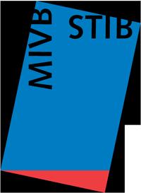 MIVB/STIB